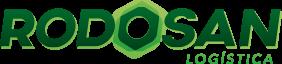 logo-rodosan.png