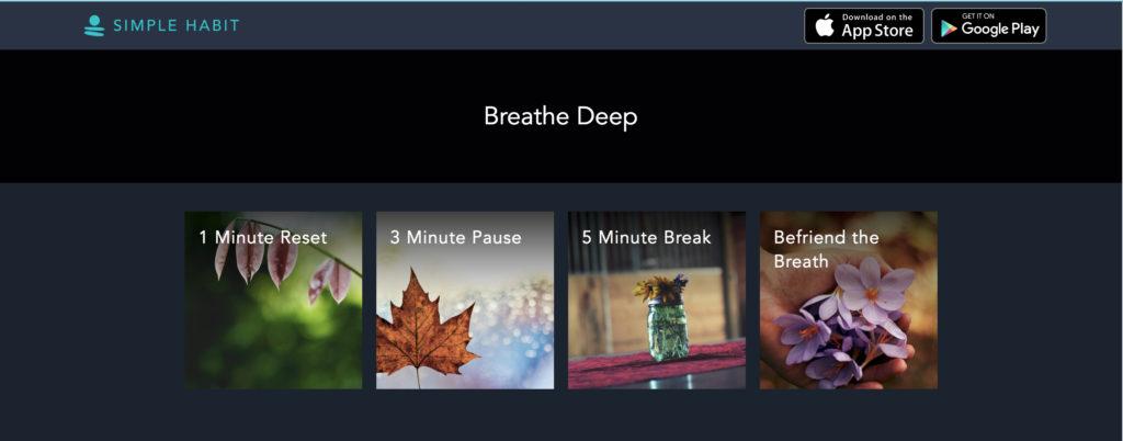 Breathe-Deep-1024x402.jpg