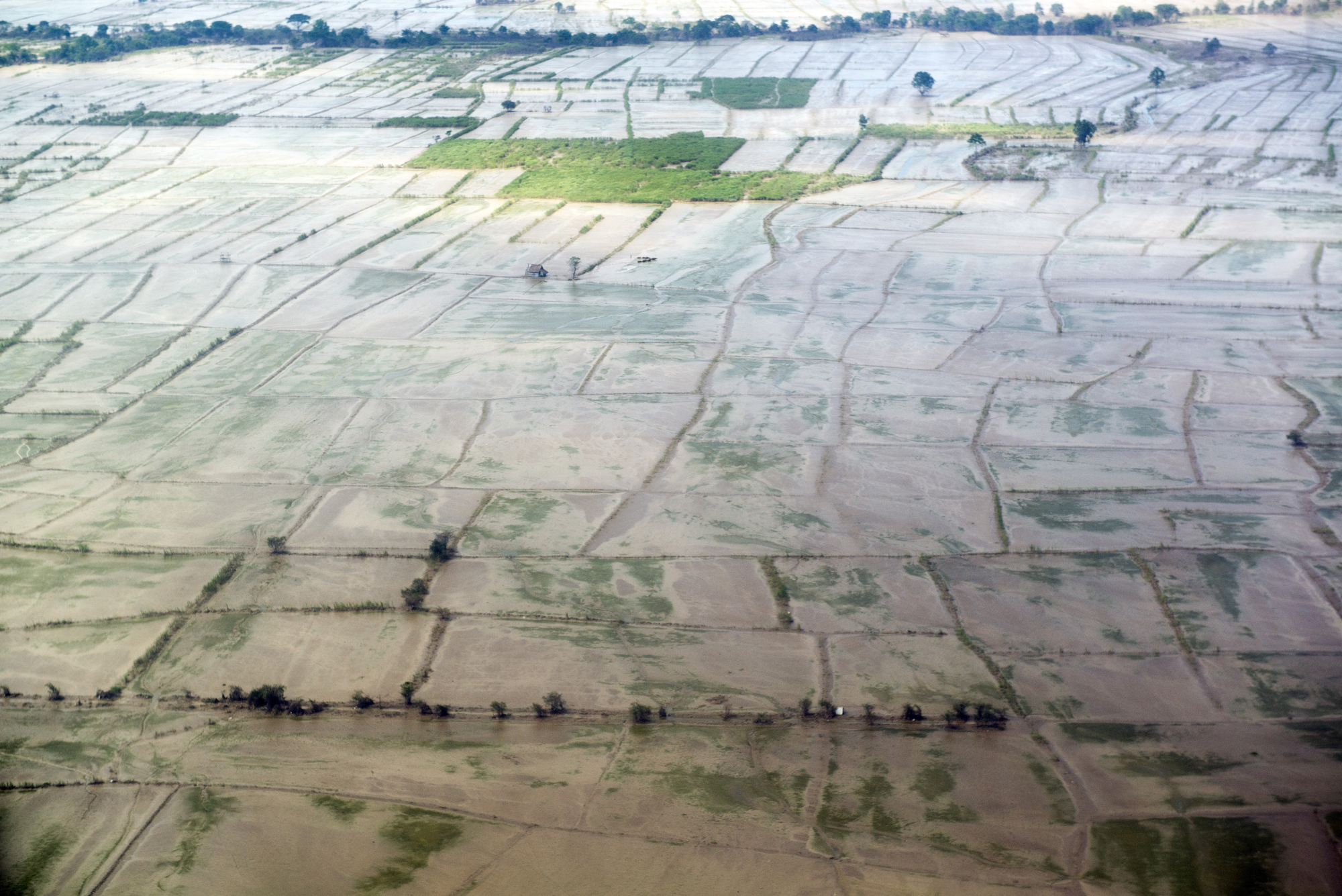 MYANMAR_2015_KALAY_EMIL.JPG