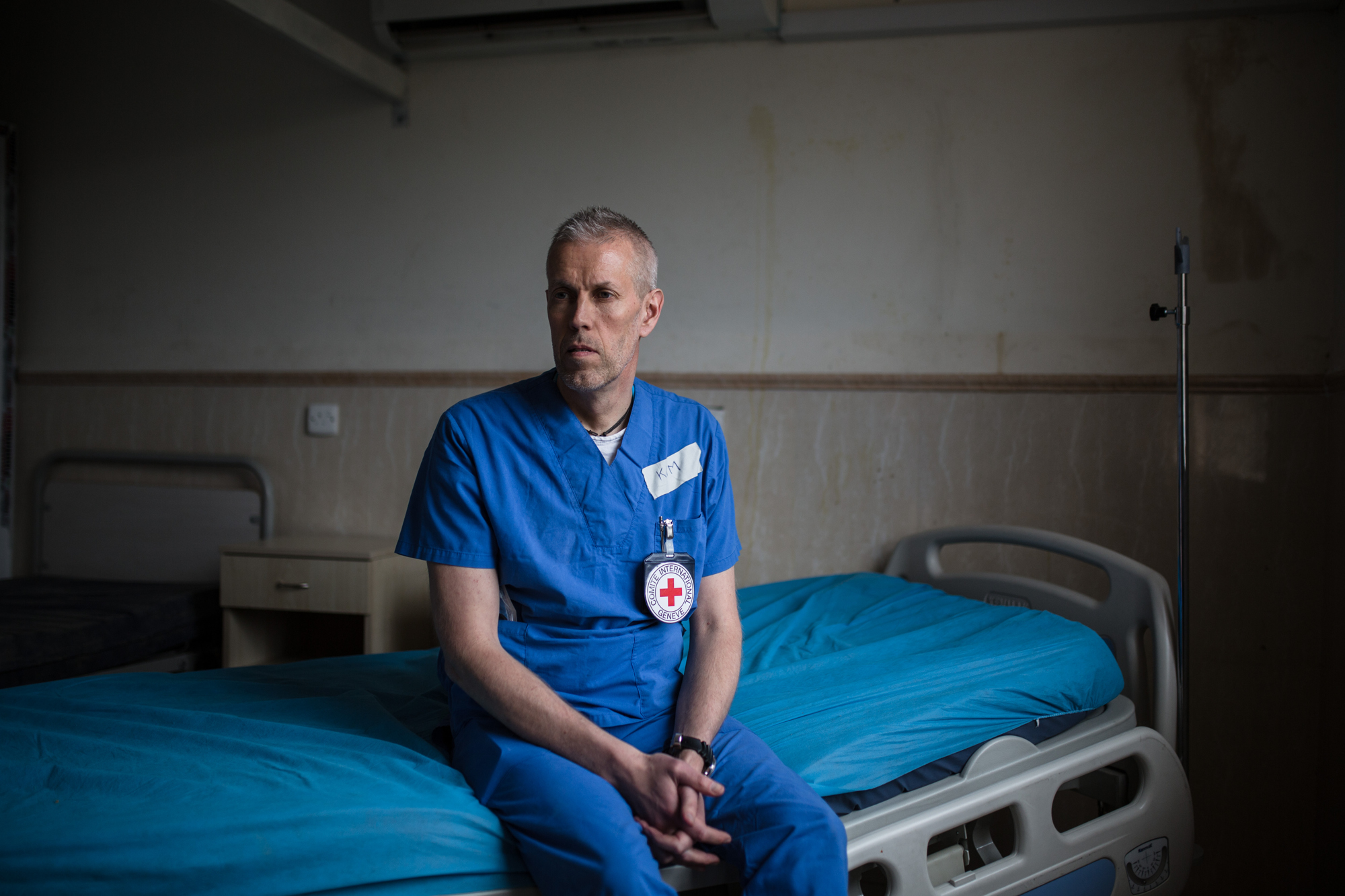 2017_Iraq_hospital_SM_31.JPG