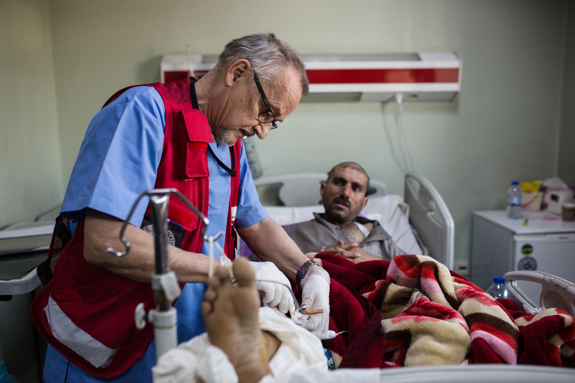 2017_Iraq_hospital_SM_10.JPG