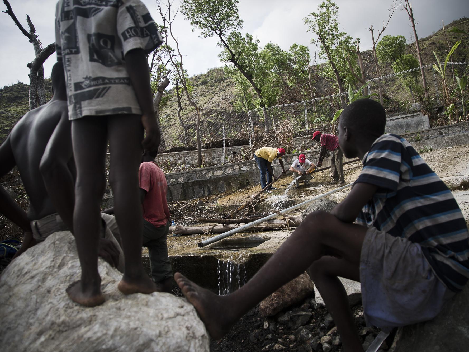 Haiti-6.jpg