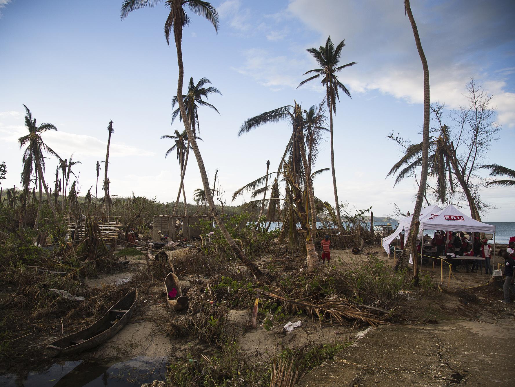 Haiti-10.jpg