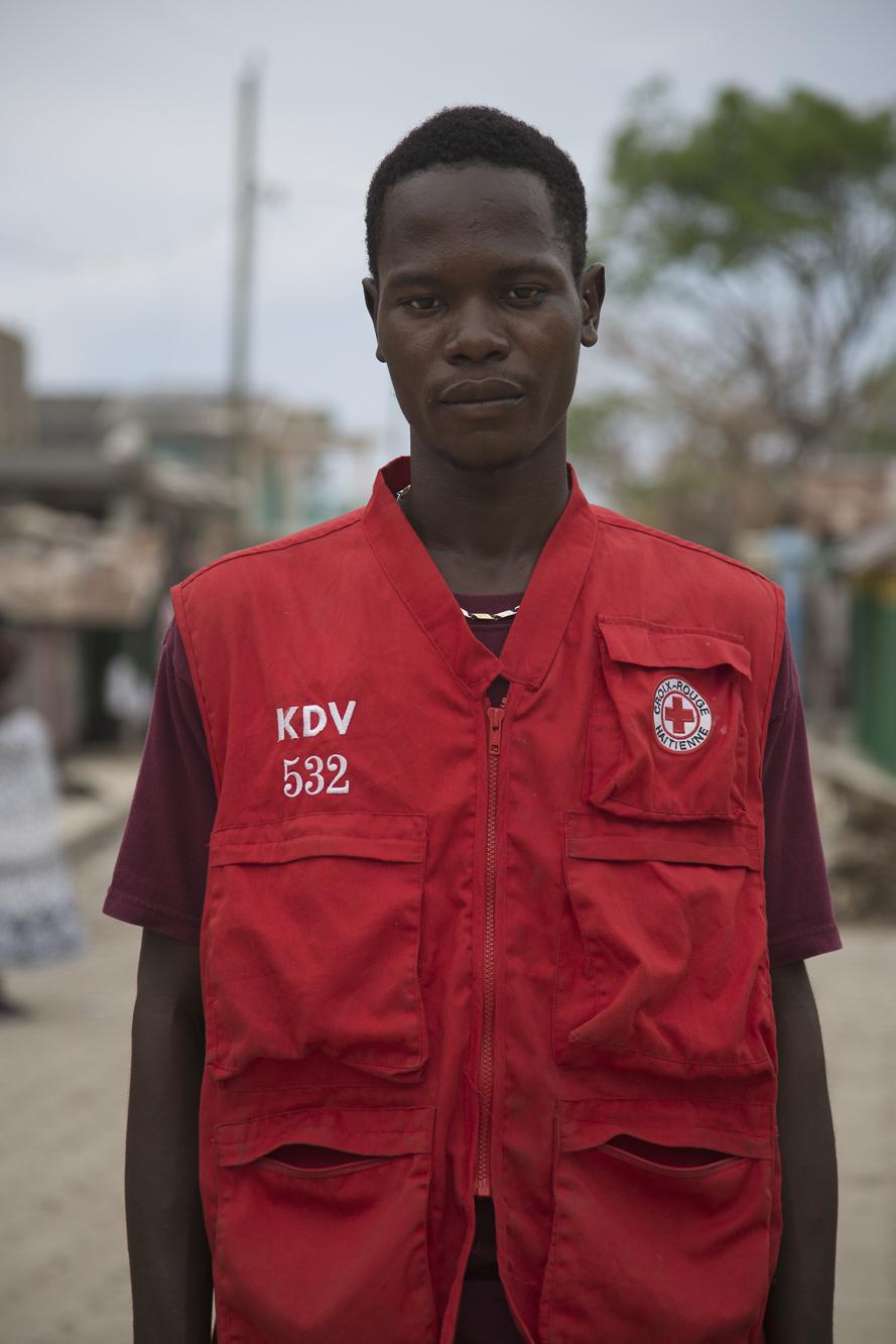 Haiti2-10.jpg