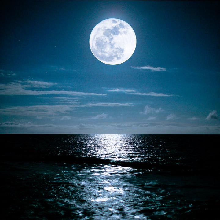 moon_3-2011-7029.jpg