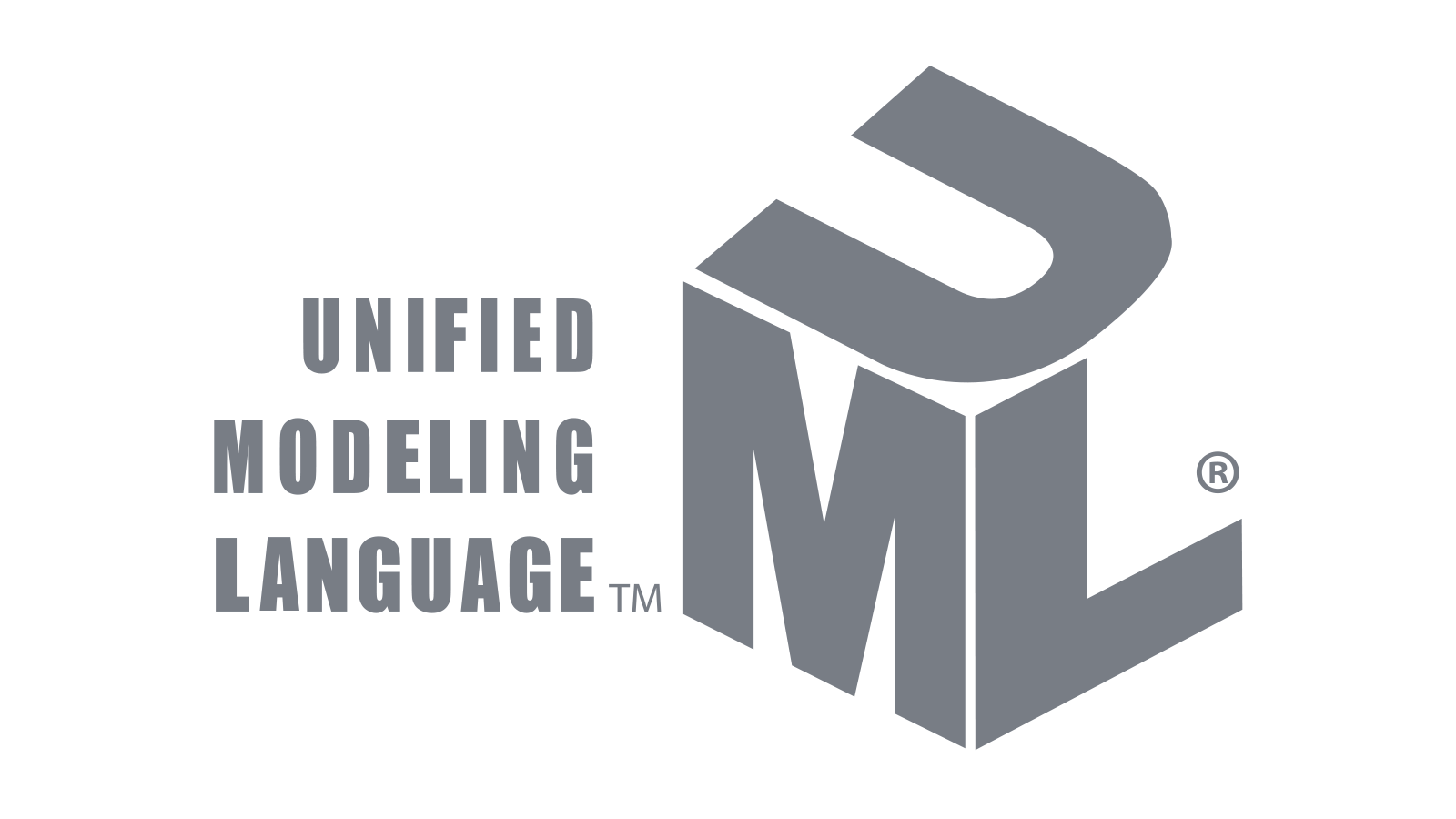 Logo_UML.png