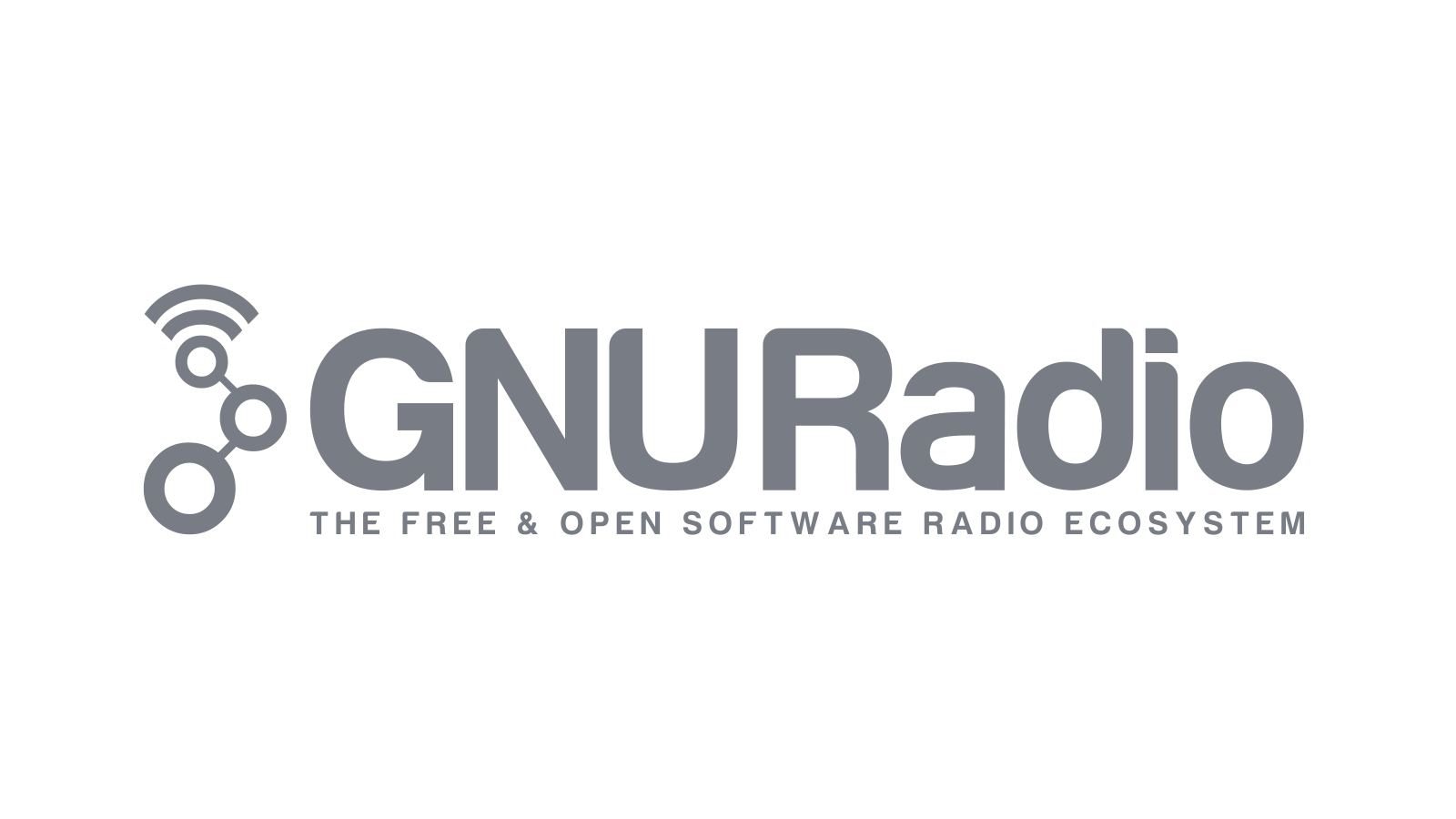 Logo_GNU.png
