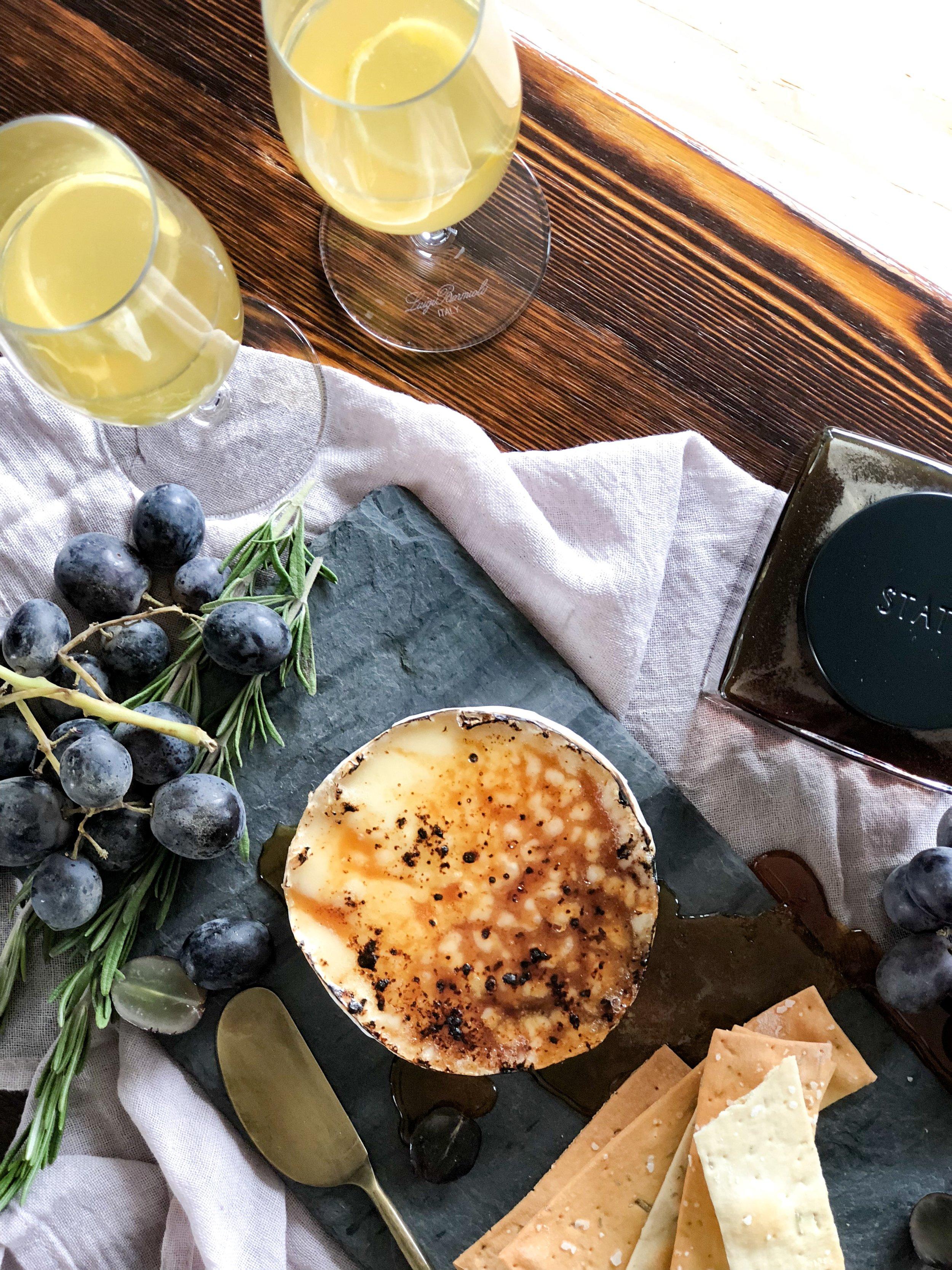 gourmet-honey-charcuterieboardjpg