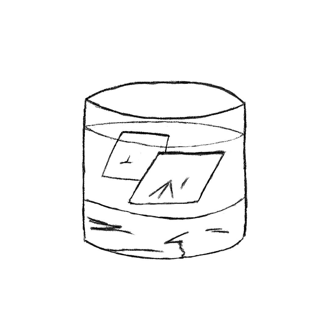 Rum_01.png