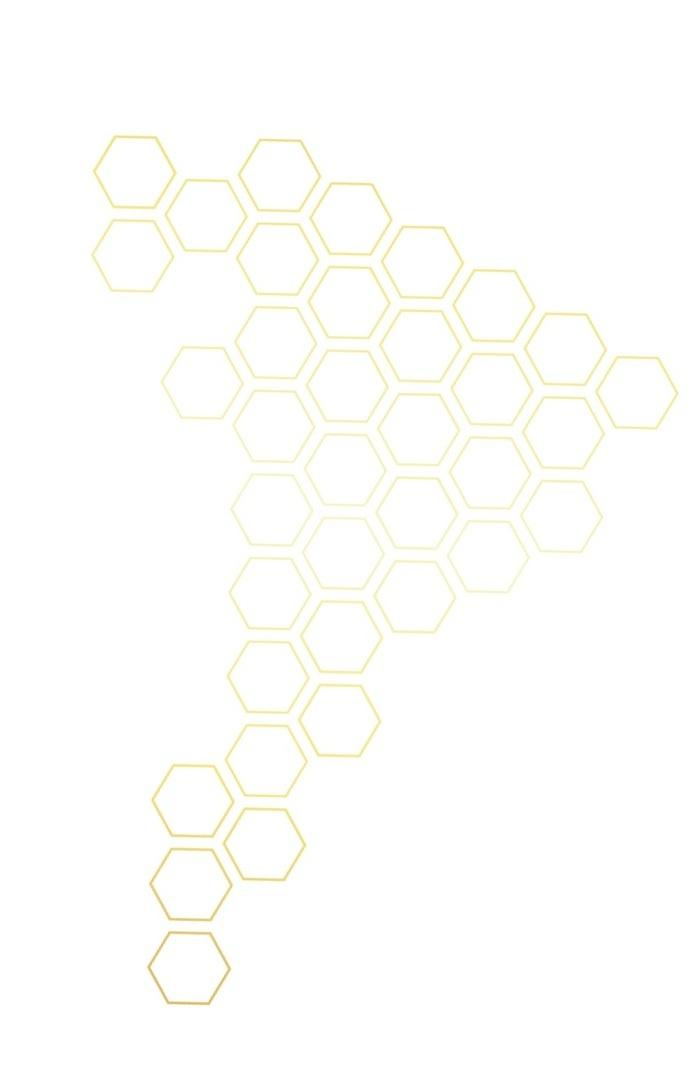Honeycomb-16.jpg