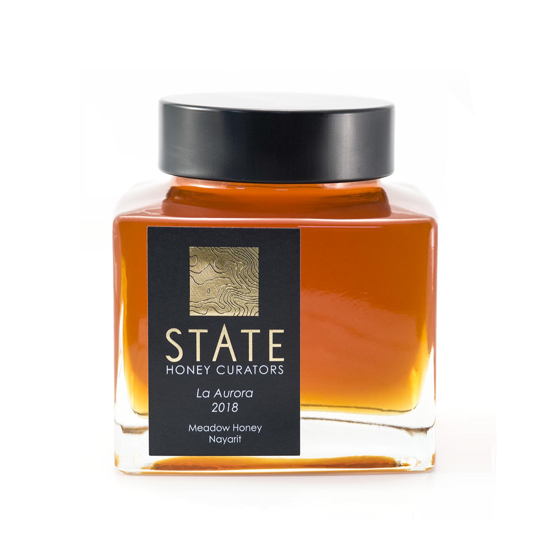 Meadow honey jar_01.png