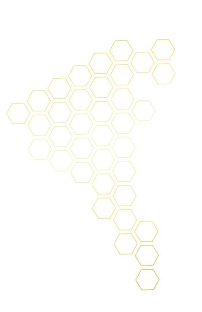 Honeycomb-16.png