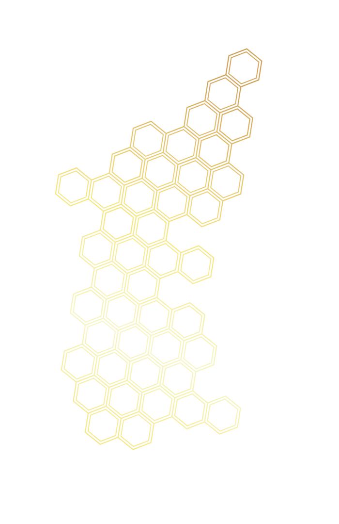 Honeycomb-12.png