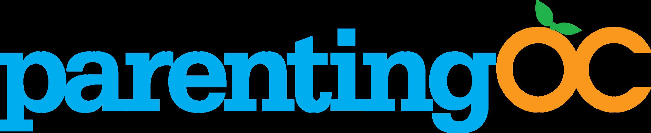 Parenting-OC-logo.png