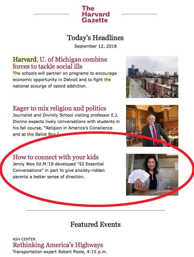 Harvard Gazette Feature copy.jpg