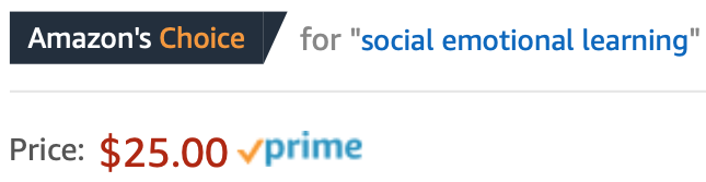 Amazon's Choice 52 Essential Conversations.png
