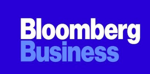 Tunisia confirms and strengthens its status as the most innovative country in Africa and the Arab world. This is apparent from the Bloomberg Innovation Index released on January 23, 2018.  According to this Index in its 6th edition,Tunisia has moved up two spots compared to the last edition and ranked 43rd in the world.  The index scores countries using seven criteria, including research and development spending and concentration of high-tech public companies.