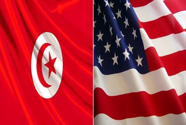 usa_tunisia_fr.jpg