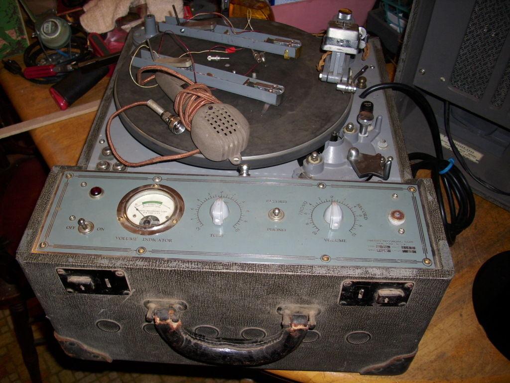 presto-model-k-10-record-recorder (1).jpg