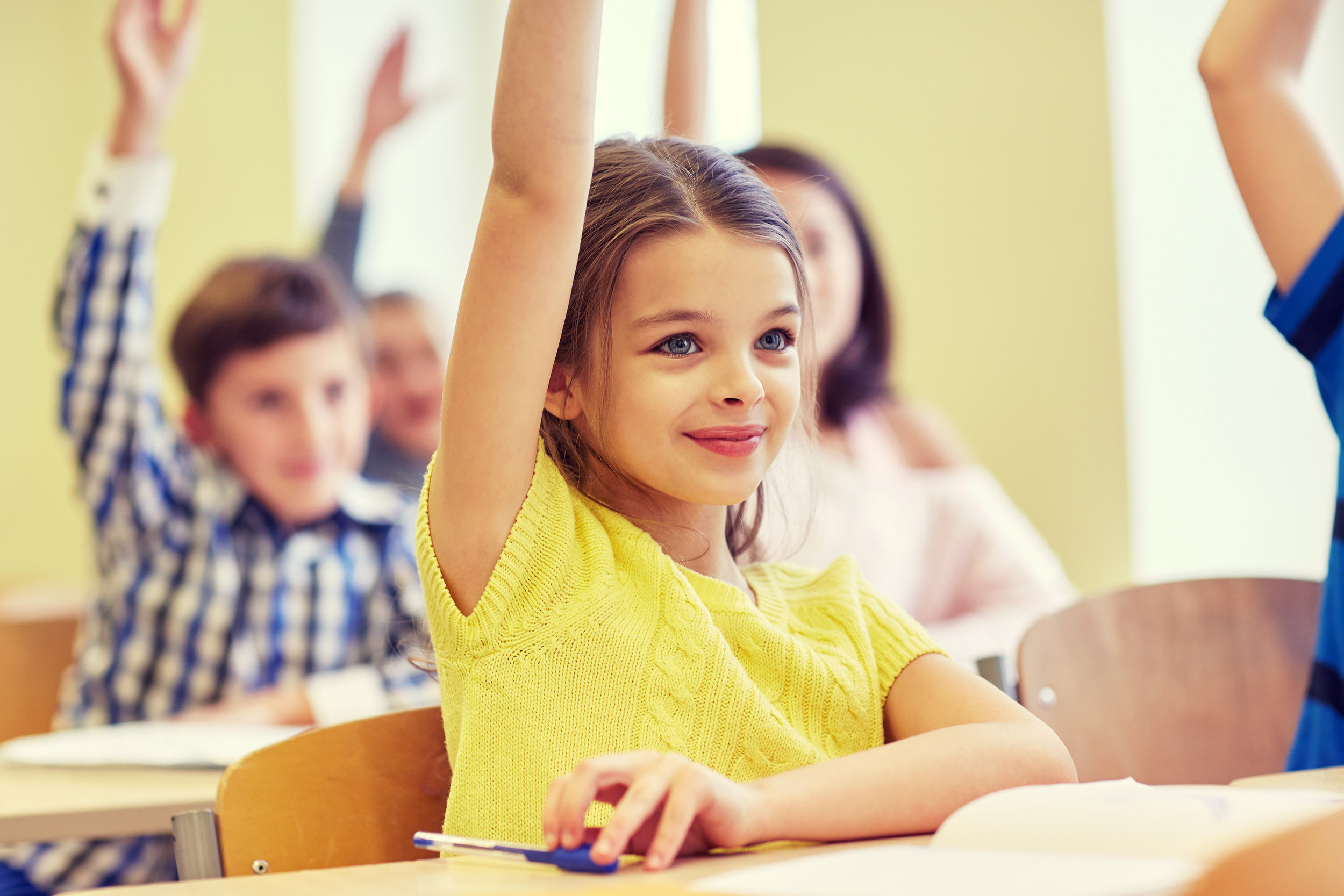 raising hand.jpg