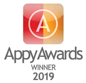 AppyBadge-WINNER-2019-grey.jpg