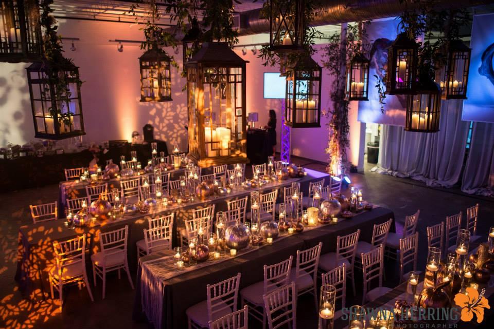 MFA Event Dinning3.jpg