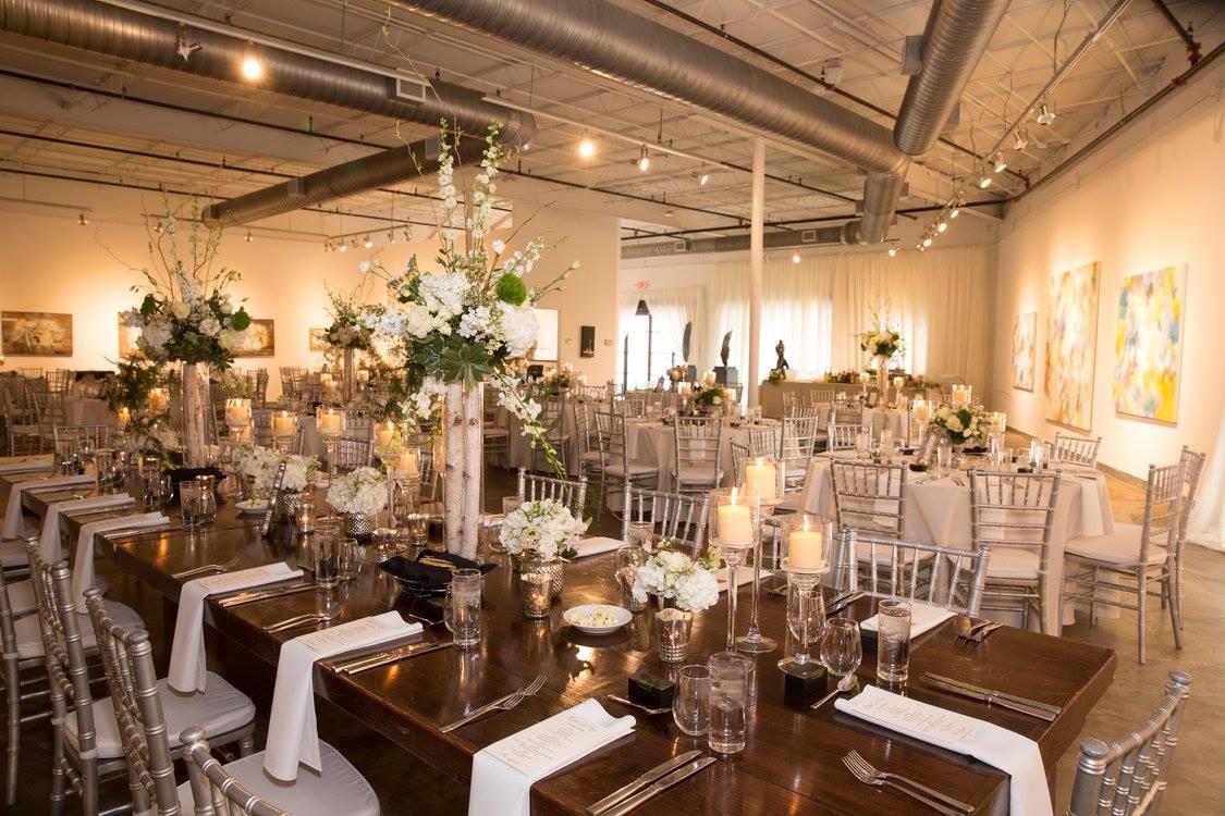 Wedding Reception Set Up.jpg