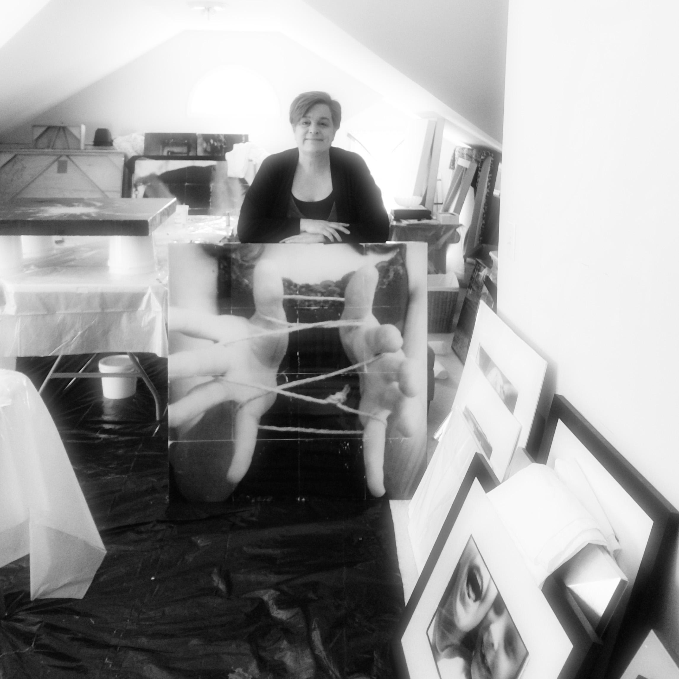Pam Moxley in Studio.jpg