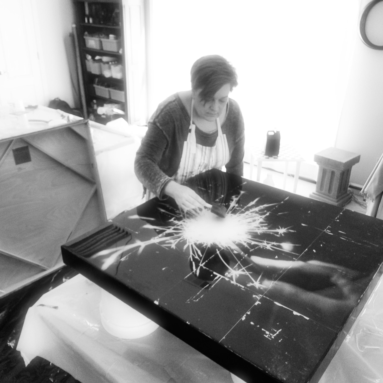 Pam Moxley studio 2.jpg