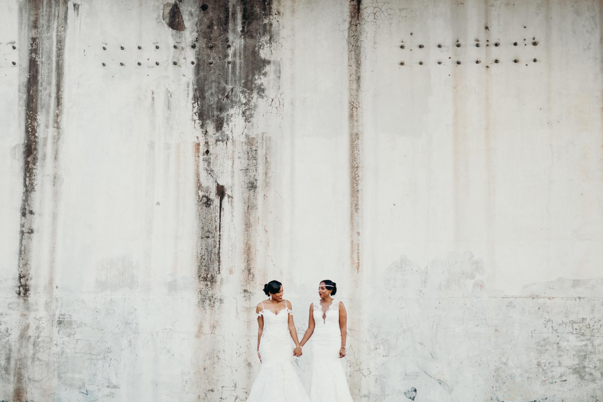 DonnaMarie&Monne-5127.jpg