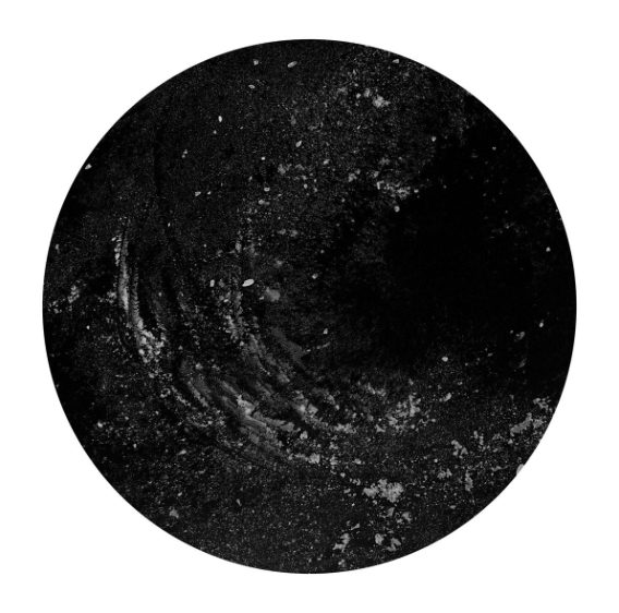 Interstellar I