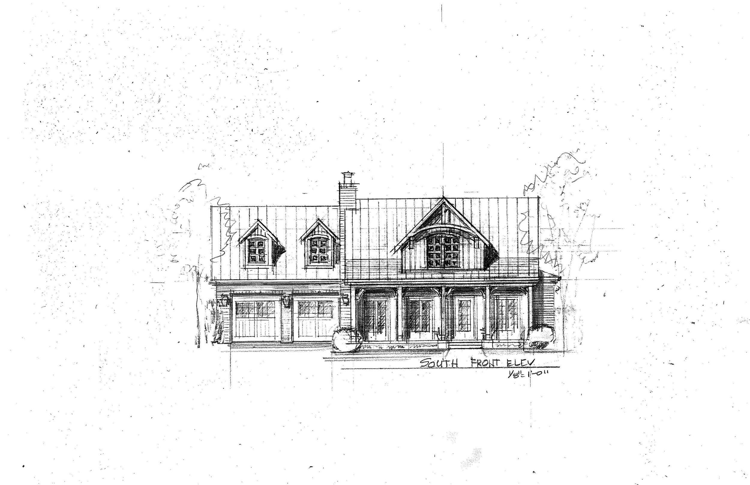 Minard Spec House Entire Plan - 3rd Plan_Page_3.jpg