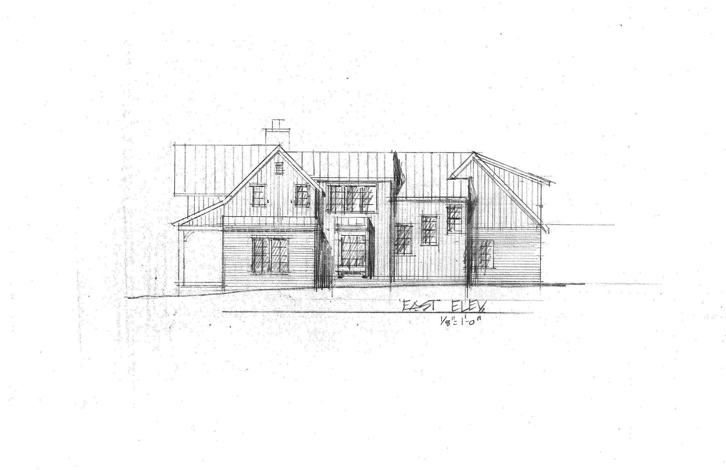 Minard Spec House Entire Plan - 3rd Plan_Page_5.jpg