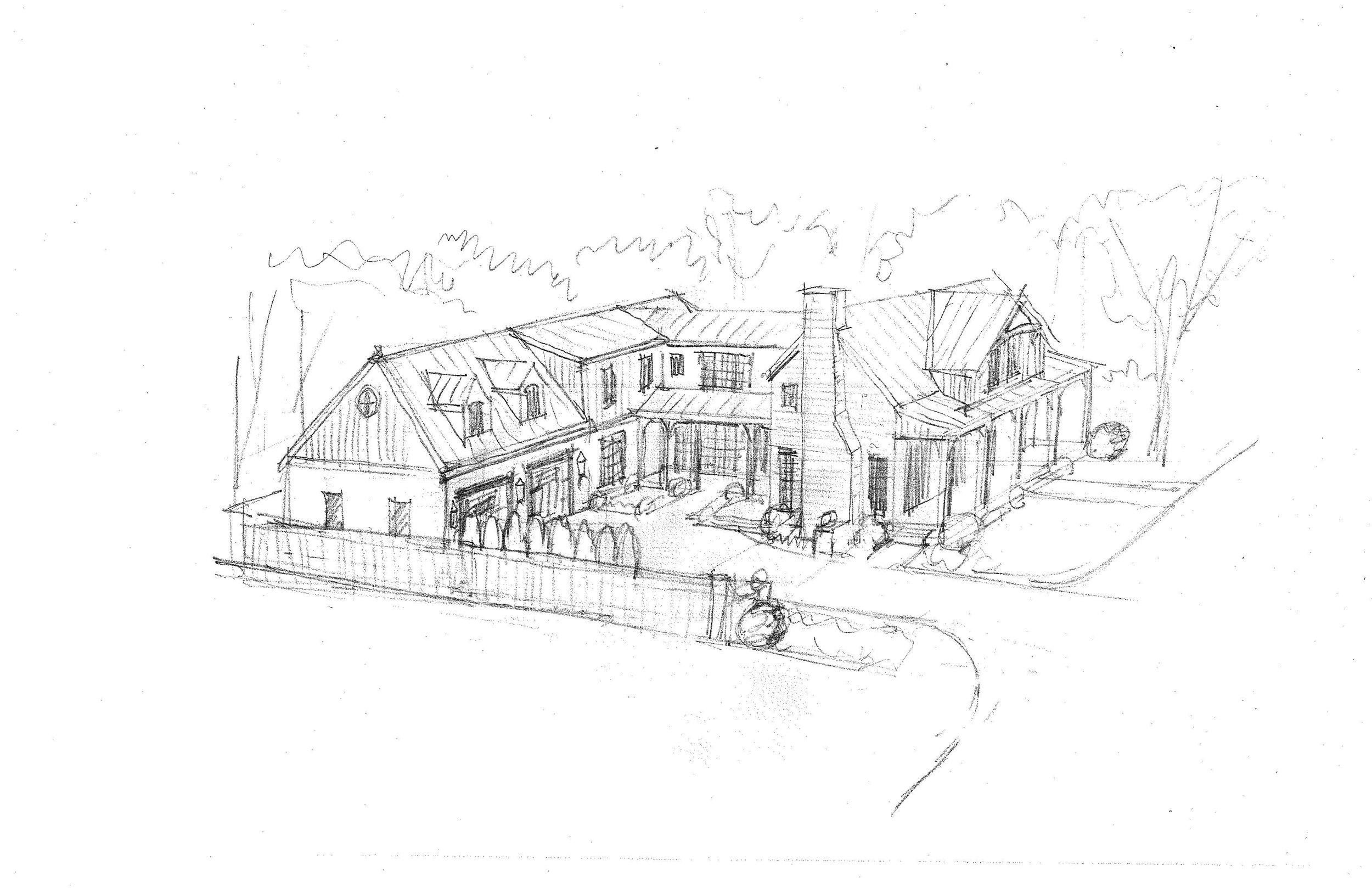 Minard Spec House Entire Plan - 3rd Plan_Page_6.jpg