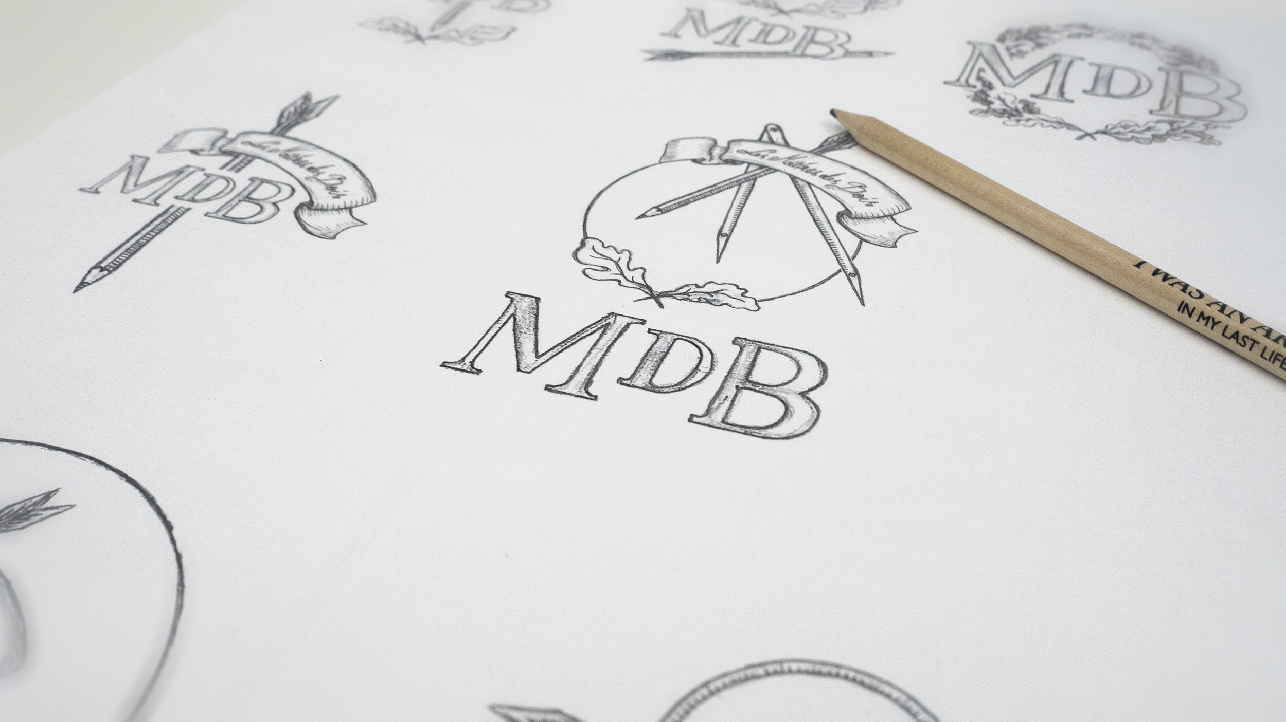 mdb early logo 2.jpg