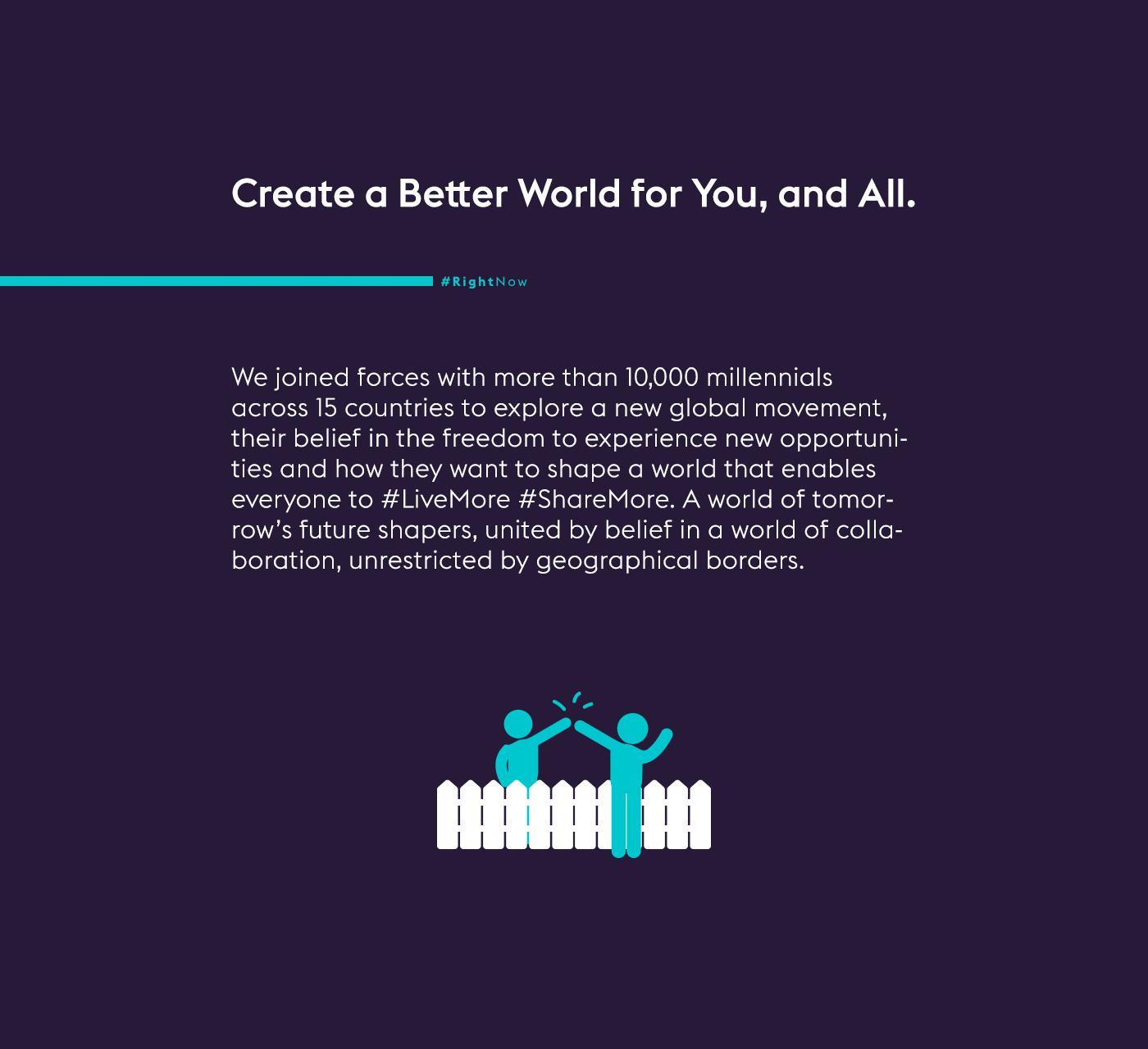 Millenials-infographics-intro.png