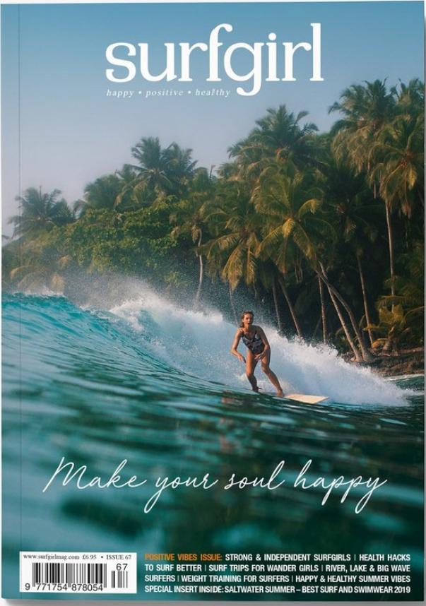 surfgirl.png