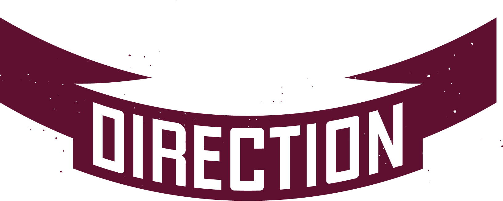 direction.png