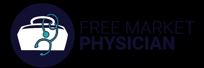 FMP Logo Transparent (2).png