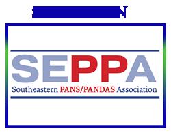 SEPPA.png