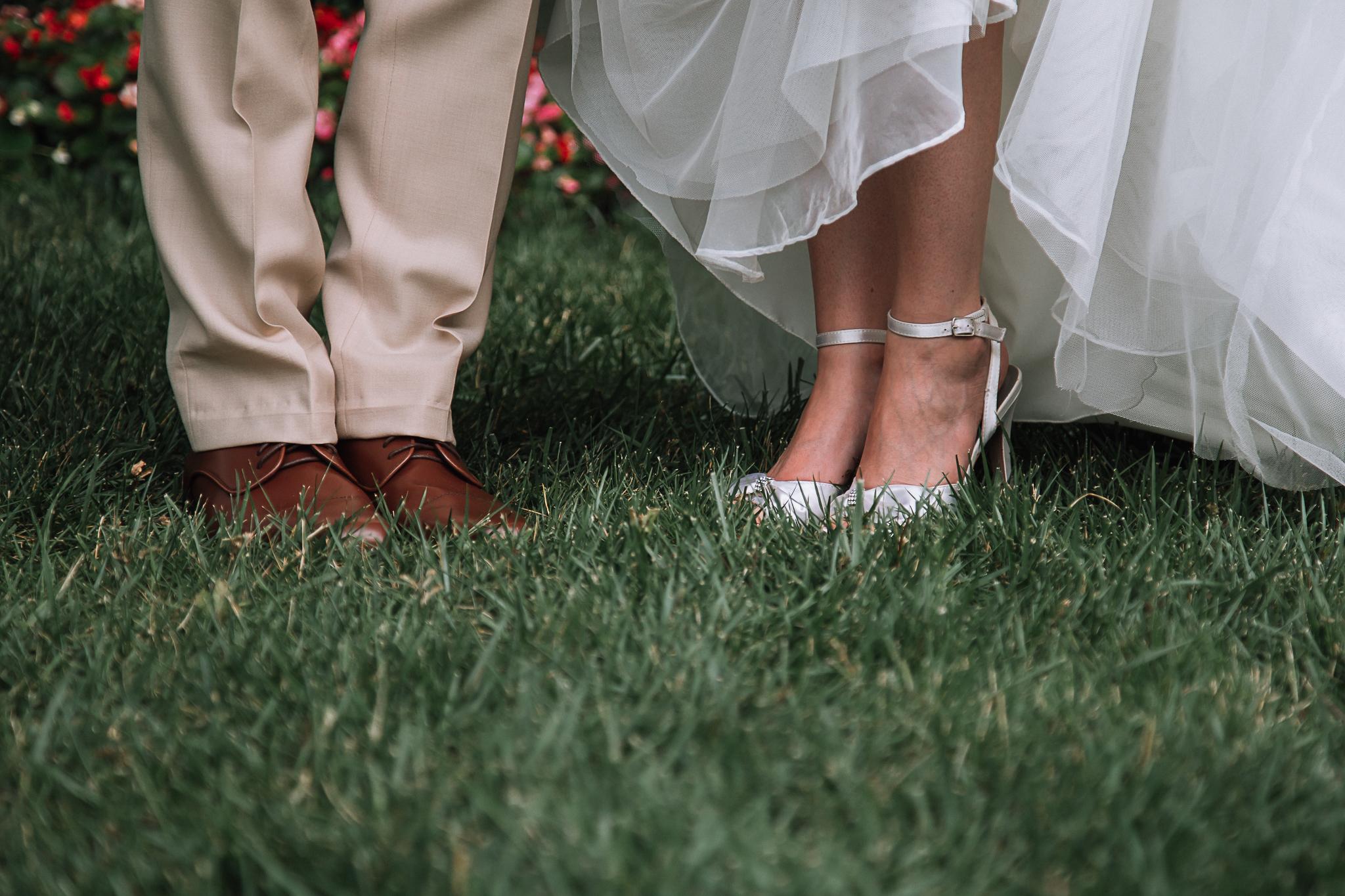Wedding Details Charlotte Wedding Photographer