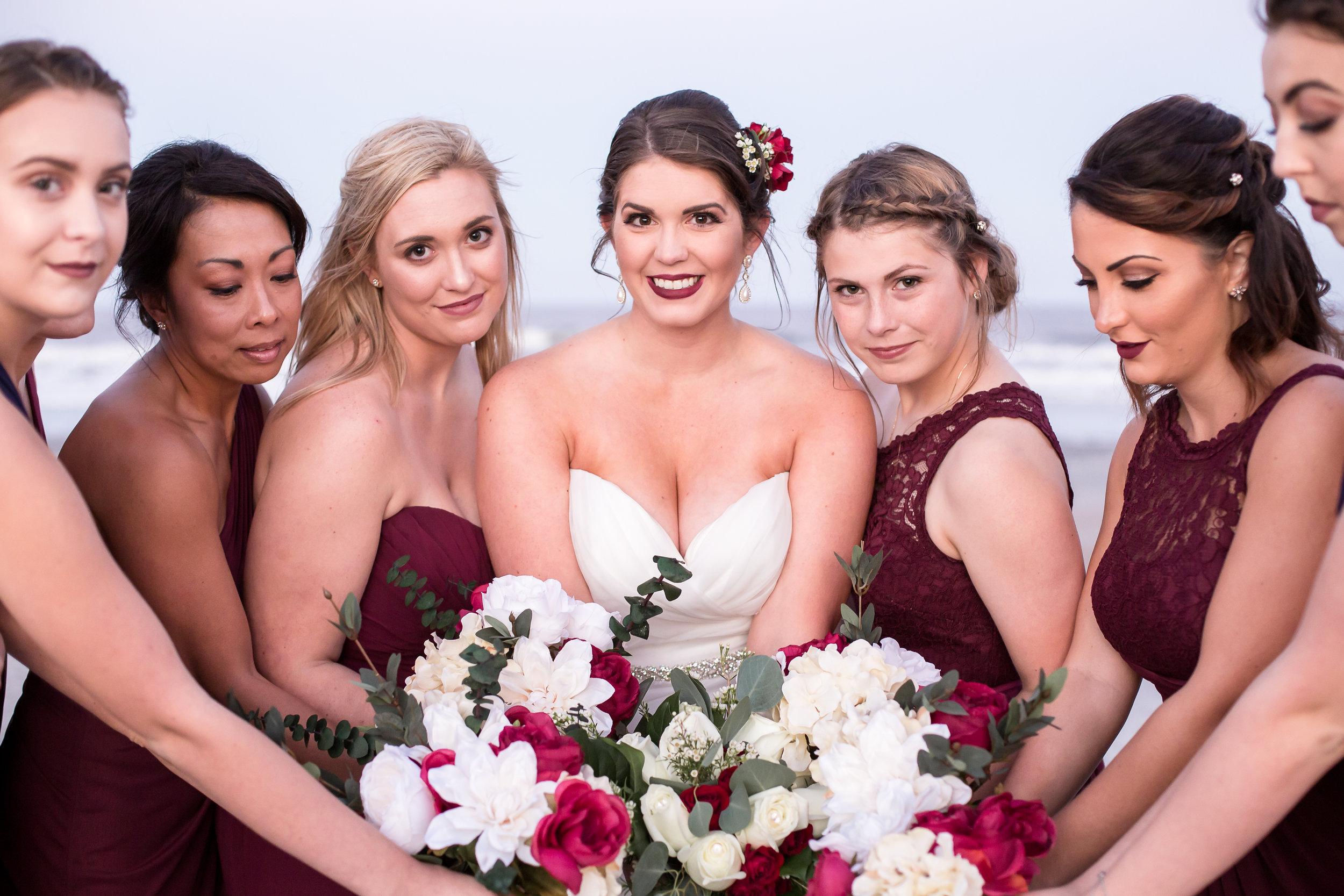 charlotte wedding photographer