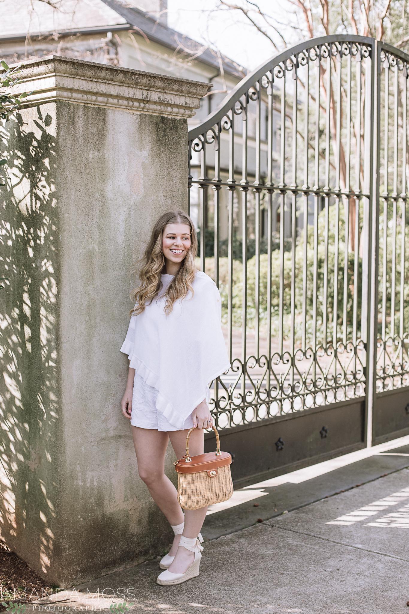 charlotte fashion blog photography