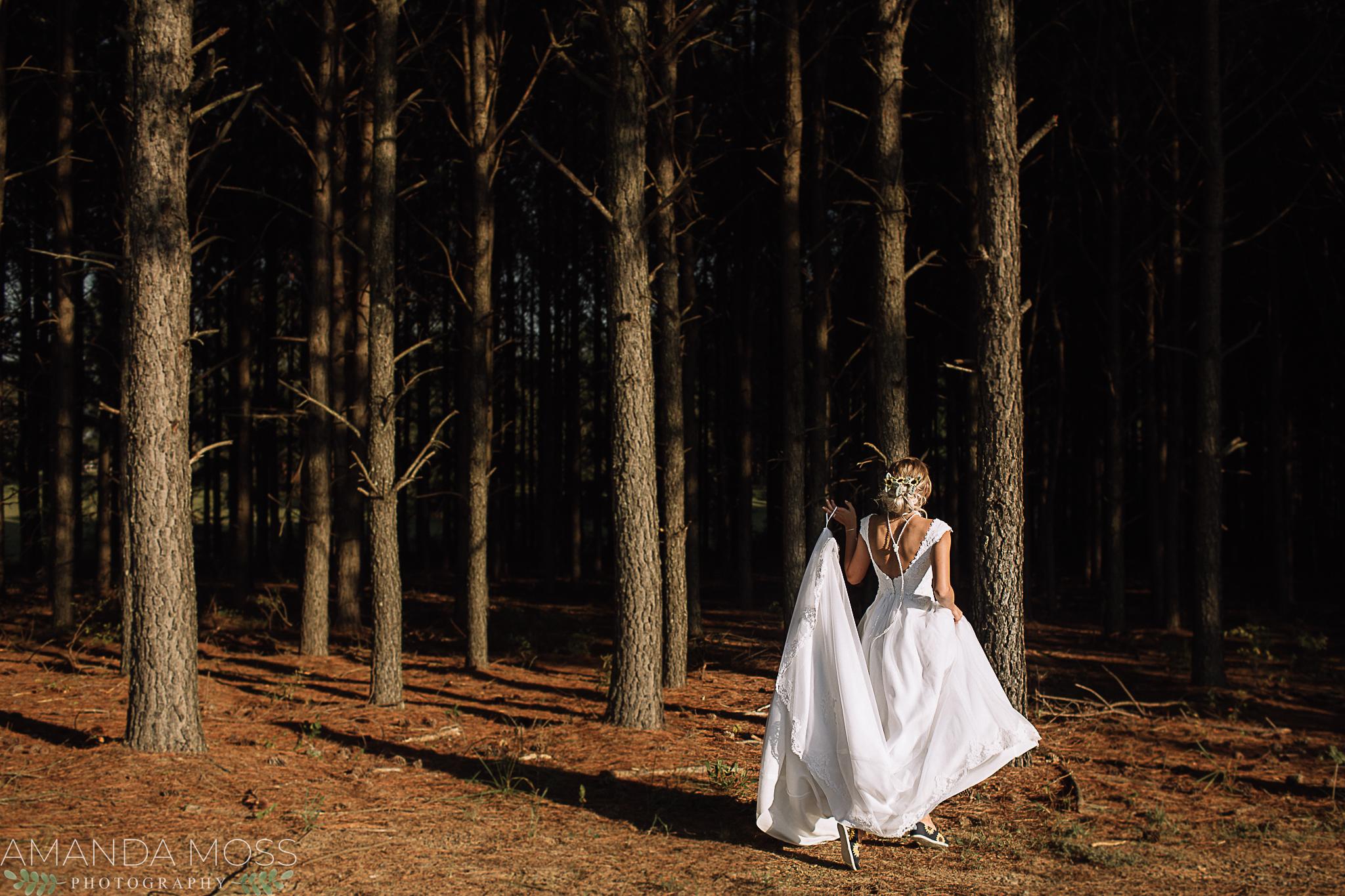 charlotte wedding photographer bridal session north carolina wedding photographer