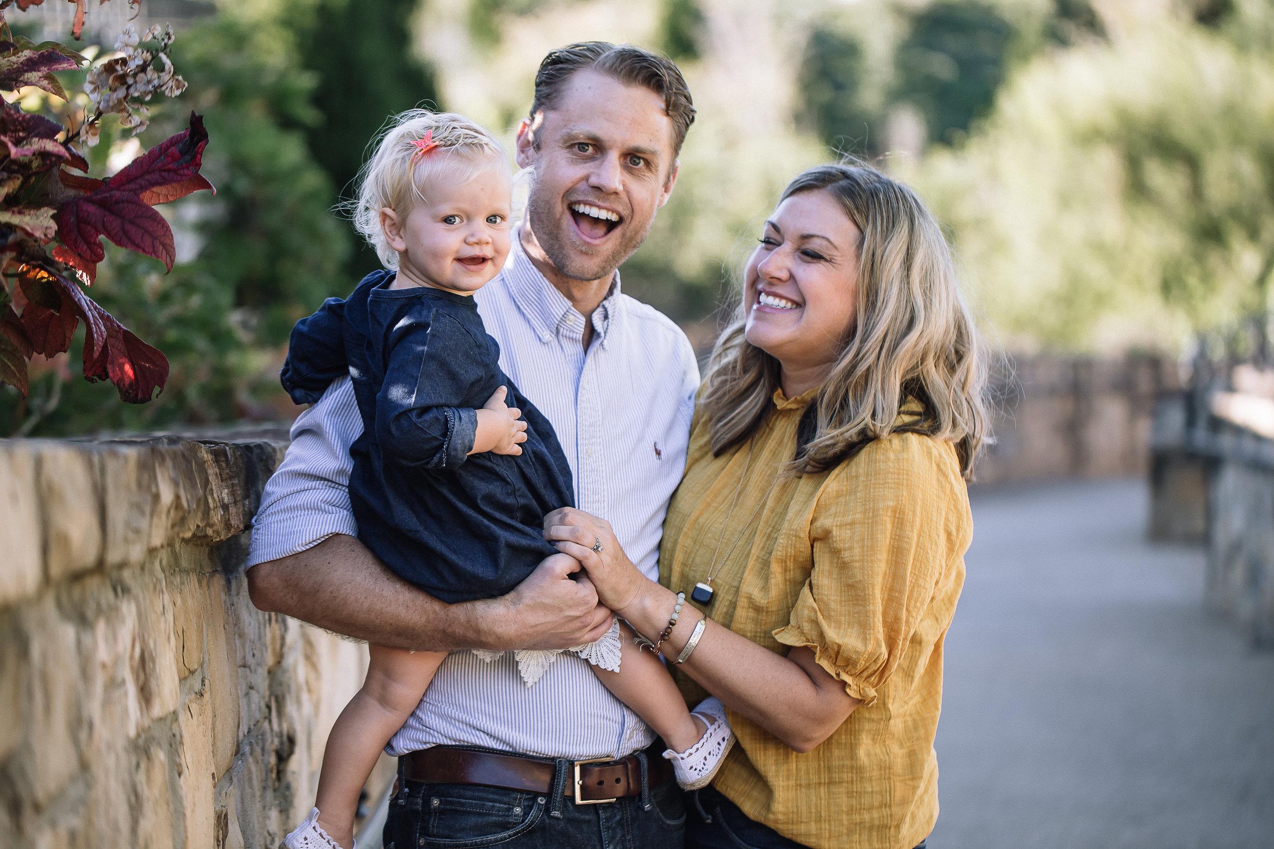Charlotte family photographer north carolina