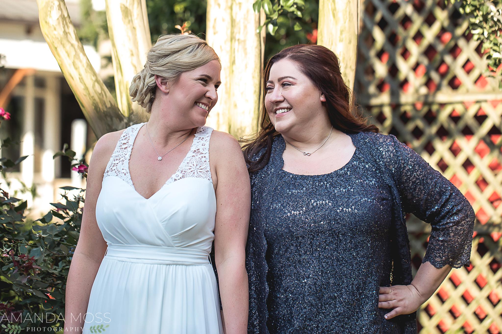 charlotte north carolina wedding photographer lgbt elopement dilworth tasting room