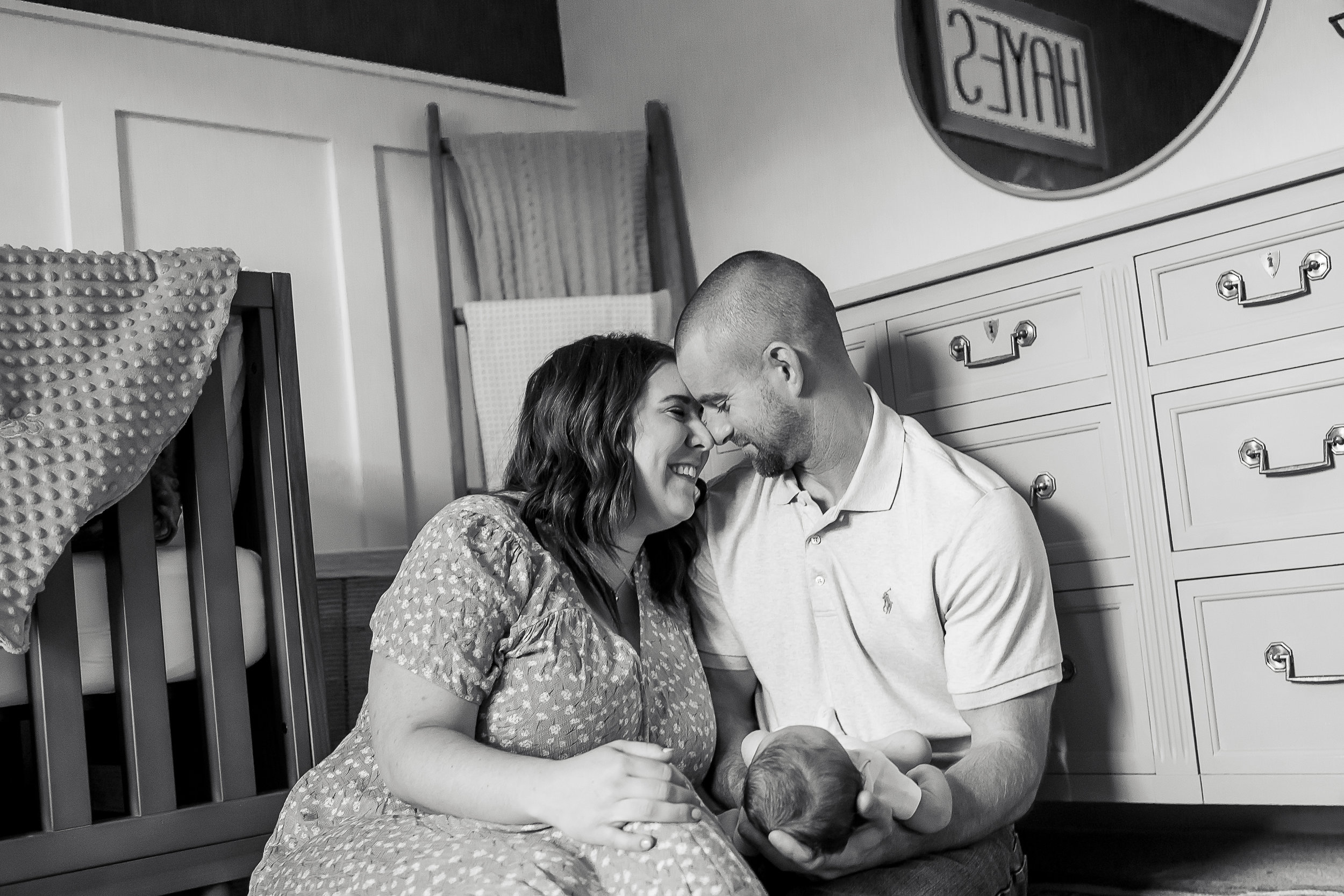 charlotte north carolina family newborn senior lifestyle photographer