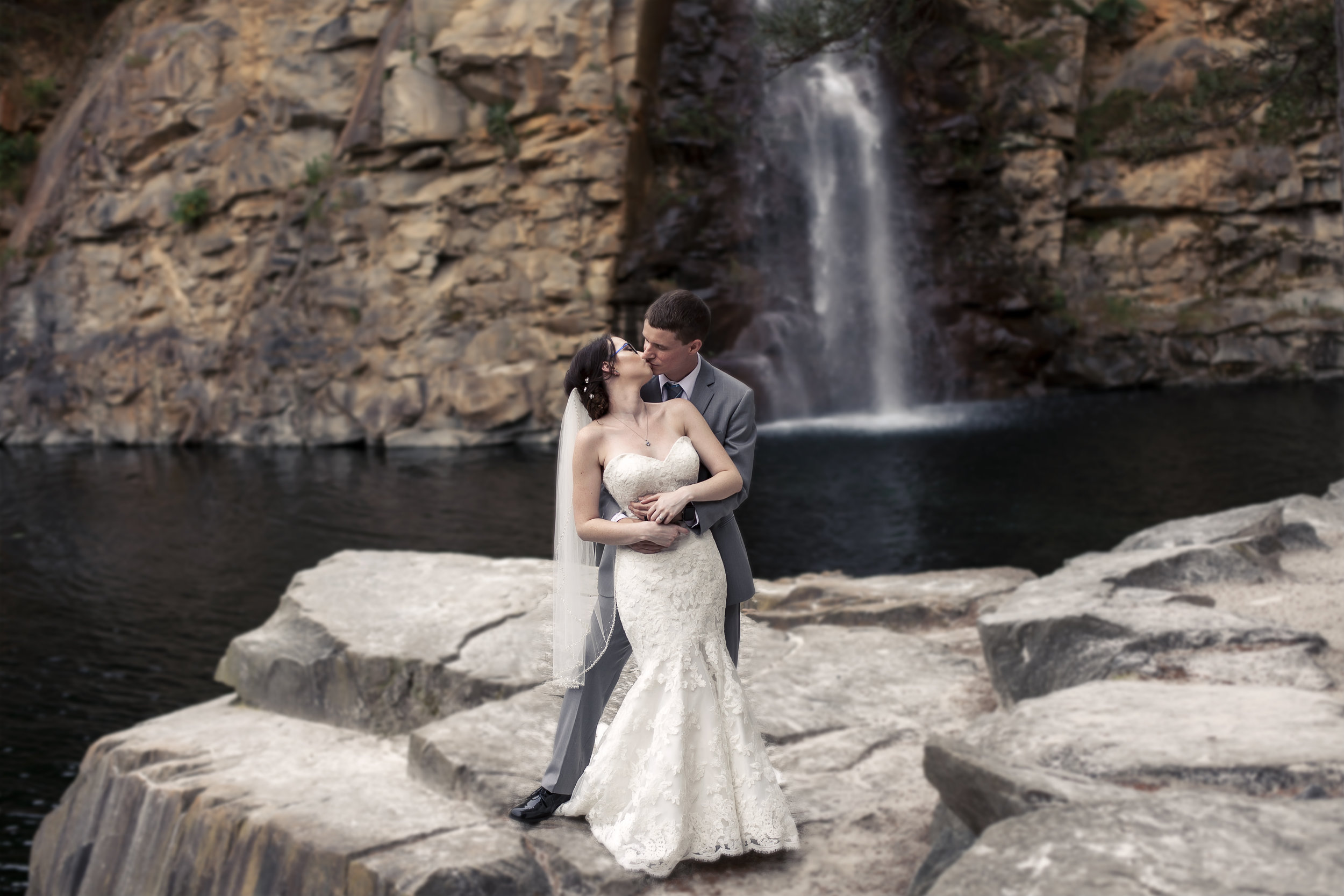 charlotte north carolina wedding photographer carrigan farms