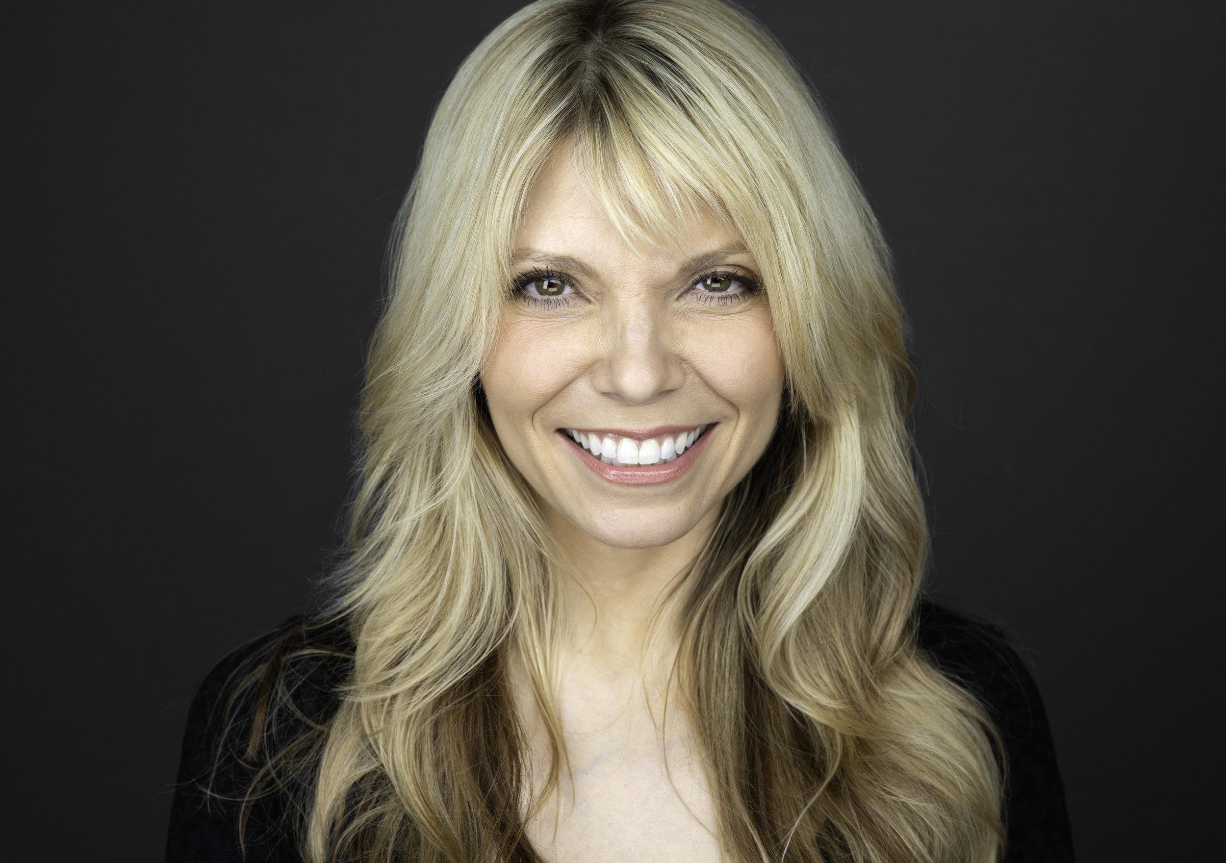 Armato Photography Actress Headshots