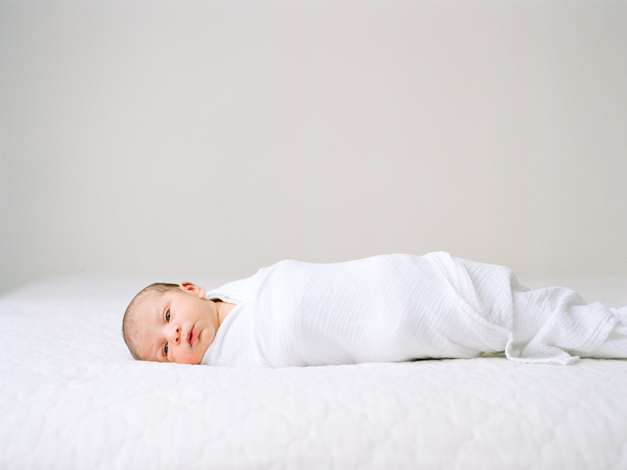 Armato Photography-newborn-portrait-clarksburg-maryland.jpg